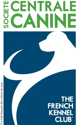 centrale canine scc