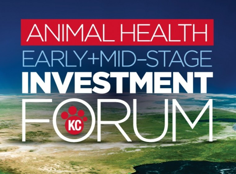kc-animal-health-forum-kopie
