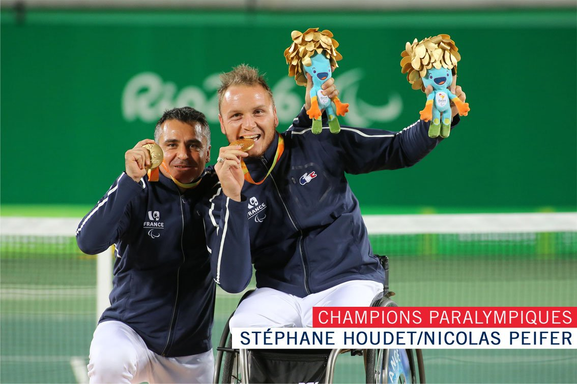 stephane-houdet-veterinaire-champion-olympique