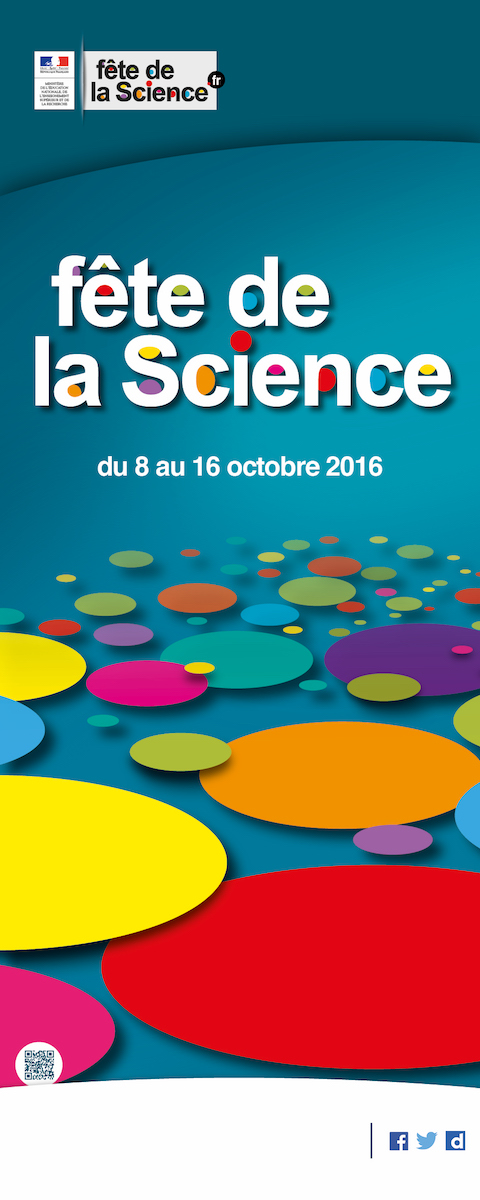 fete-de-la-science-2016-sante-animale