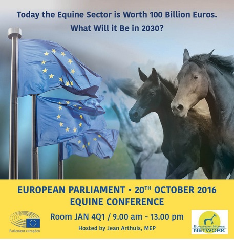 filiere-equine-european-horse-network